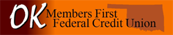 OK Members First Federal Credit Union